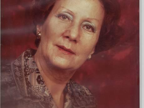 Mevrouw Blijdestijn leefde een teruggetrokken en wantrouwend bestaan, maar verraste Deventer na haar dood met een 'uitzonderlijk' cadeau