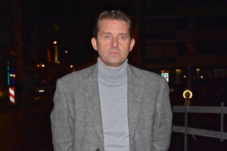 Guido Herman.