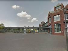 Leerling Carolus Borromeus College zwaargewond bij vechtpartij na schooltijd, Helmonder (16) zit vast