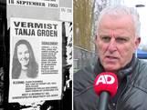Peter R. de Vries: Ouders Tanja hebben enorme behoefte aan waarheid