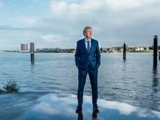Jan Rotmans is de gast van Standplaats Zeeland 2019