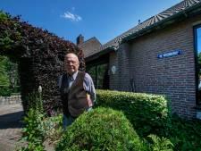 Huizen met een naam:  De Wiedenhof in Nuenen