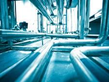 Terneuzen haalt innovatief bedrijf PureBlue binnen