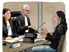 Ook gerechtshof spreekt Oosterhoutse gastouder vrij van doodschudden baby Jimmy