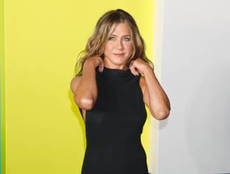 Waarom Jennifer Aniston (51) overweegt haar carrière voorgoed de rug toe te keren