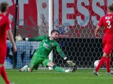 De lessen en aanknopingspunten voor FC Twente