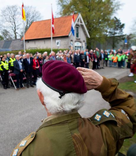 Apeldoornse stichting hoopt op Duitse jongeren bij herdenking 17 april