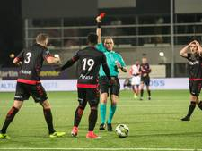 Helmond Sport-trainer Roy Hendriksen hoopt plan B niet nodig te hebben tegen MVV