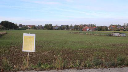 Dossier sleept al aan sinds jaren '80: Verkaveling woonuitbreidingsgebied Haasrode voorlopig on hold