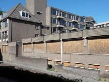 Ketrientje Bergen op Zoom 'nog jaren terrein van ratten en meeuwen'