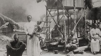 """Roep om excuses aan Congo steeds luider: """"Het is tijd dat we onze historische fouten erkennen"""""""