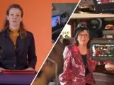 Zorginstelling vermaakt cliënten met eigen tv-zender