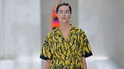 Prada haalt zichzelf uit het slop dankzij iconische kledingitems van weleer