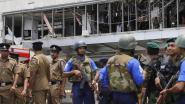 LIVE. Zeven verdachten opgepakt voor aanslagen in Sri Lanka, dodentol loopt op tot 215