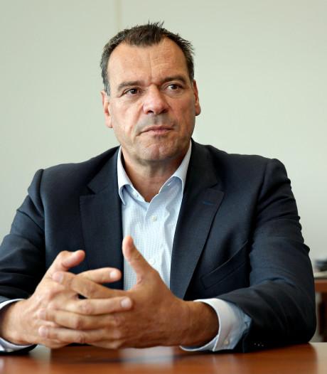 DSW-directeur twijfelt aan nut van 'megabehandelcentrum'