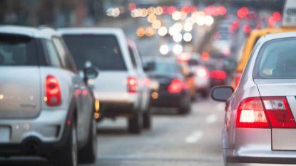 Het debat: moeten bedrijfswagens worden afgeschaft? Dit is jullie mening