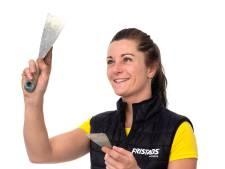 Vijf hulpmiddelen om kleine beschadigingen in huis te repareren