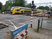 Renkum rekent op rijksbijdrage voor spoortunnel bij station Wolfheze