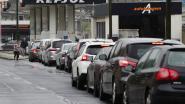 Noodtoestand in Portugal door brandstoftekorten, rijen tot wel een kilometer lang aan tankstations