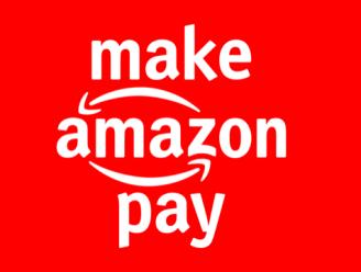 Meer dan 400 volksvertegenwoordigers uit 34 landen steunen de 'Make Amazon Pay'-campagne. Ook steun vanuit België