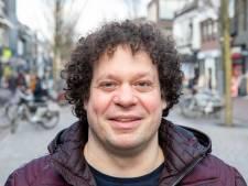 Op de fiets van Utrecht naar Veenendaal voor mooi bestek