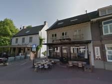 Keuken te heet voor personeel, Taverne Paulus in Hilvarenbeek gaat twee dagen dicht