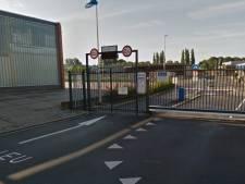 Ambtenaren geschorst door gemeente Woerden na doorverkoop spullen