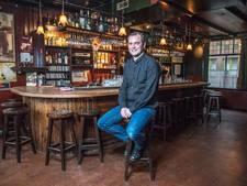 Café De Tagrijn in Zwolle heeft een nieuwe eigenaar