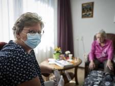 Spanning bij verpleeghuizen: hoe houden ze iedereen tevreden?