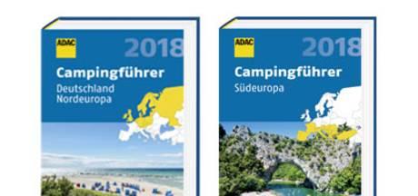 Campings Vecht en Veluwe 'Superplatz'