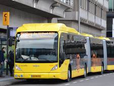 Hoe verandert jouw buslijn in 2018?