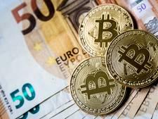 Bitcoin-miljonair geeft 68,4 miljoen euro weg aan goede doelen