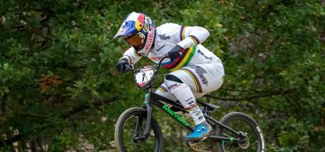 Komen BMX-toppers naar de Bommelerwaard? Ammerzoden is in beeld voor Europese wedstrijd