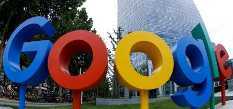 'Google in China is nog ver weg'