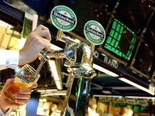 Heineken belooft aanpak seksueel misbruik promotiemeisjes in Afrika