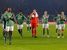 Zomeraankopen PSV hebben momenteel het rendement van een spaarrekening