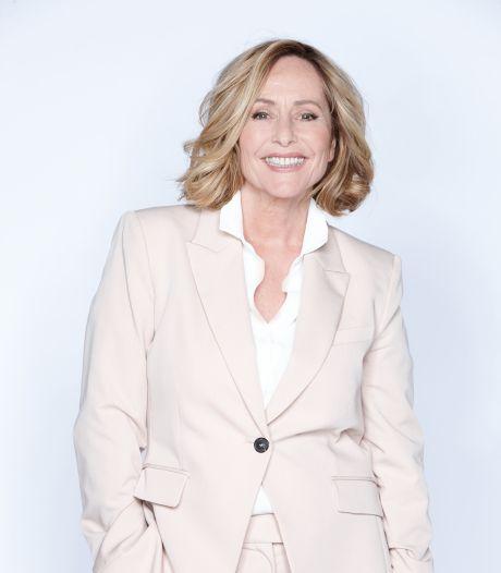 Angela Groothuizen: Ik verwacht dat RTL mijn contract niet verlengt