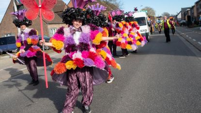 """Aartselaarse carnavalsstoet in het gedrang door storm Ellen? """"We volgen weerberichten met bang hart"""""""