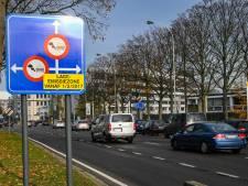 """Antwerpen is tweede dodelijkste Europese stad op gebied van stikstofdioxide: """"Abominabele score"""""""