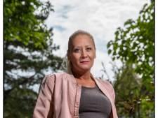 Carmen (45): In de Griekse gevangenis vond ik rust