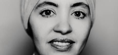Ex-topambtenaar Saadia Ait-Taleb: 'Mijn leven is een nachtmerrie'