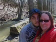 Disparition inquiétante à Huy : Sandra et Stephen n'ont plus donné signe de vie depuis une semaine