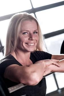 'Sportbeest' Ellen knokt zich na hersenbloeding terug in topsport