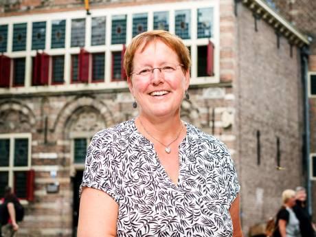 Streep door uitbreiding Stadsmuseum Woerden: 'Bijzonder jammer, want we barsten uit onze voegen'