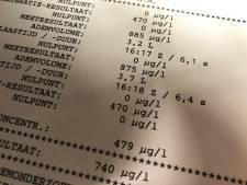 Almelose dronkaard (55) kruipt dag na aanhouding opnieuw achter stuur