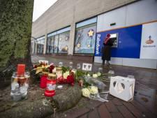 Tien maanden cel voor fatale overval bij pinautomaat in Hoofddorp