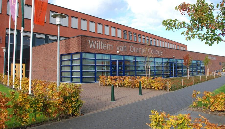 Op het Willem van Oranje College in Wijk en Aalburg zijn 7 leerlingen en docenten besmet met corona.