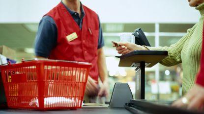Supermarkten schenken 7,5 miljoen maaltijden aan Voedselbanken