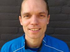 Jan Slenders stopt na seizoen als trainer van Ledûb dames-1