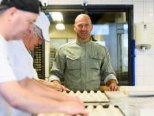 Een lekker verhaal over het Brabantse worstenbroodje met een open einde (soms dan)